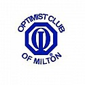 Milton optimist